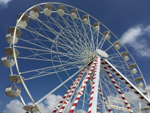 media-skywheel-1