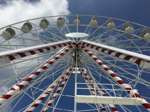 media-skywheel-2