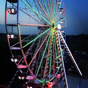 media-skywheel-3