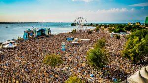 media-strandfestival-zand-1