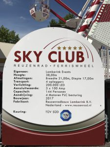Media SkyClub 4