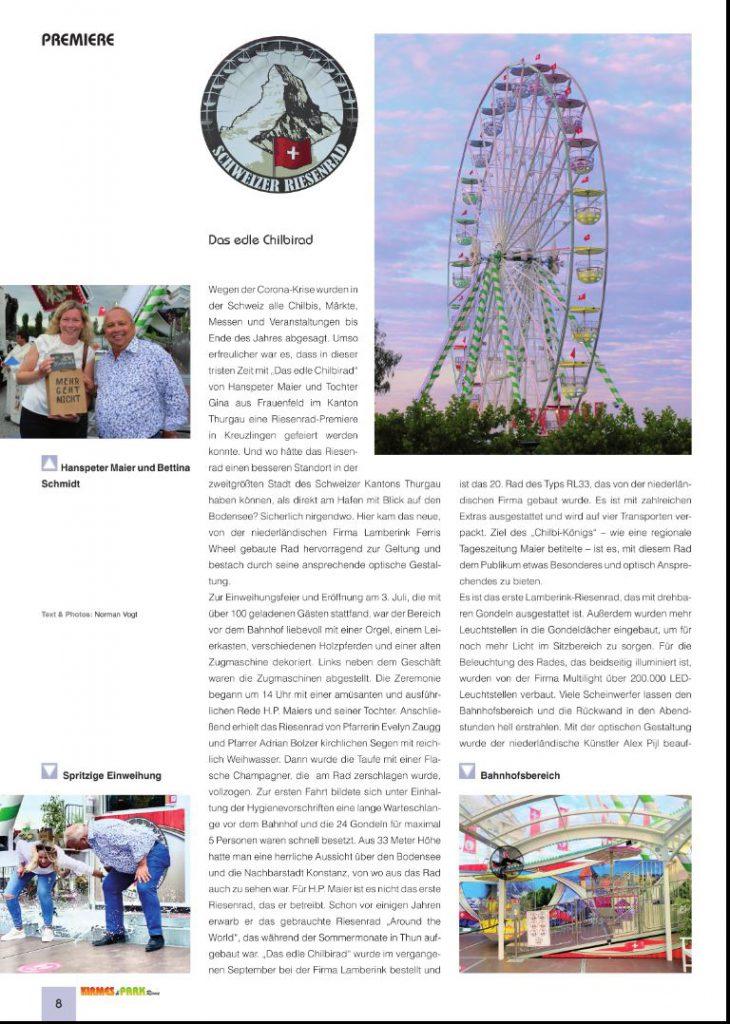 2020-augustus-RL33-H.P. Maier blz. 8